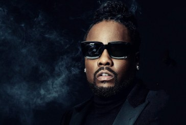 Wale Signs With Warner Bros Records