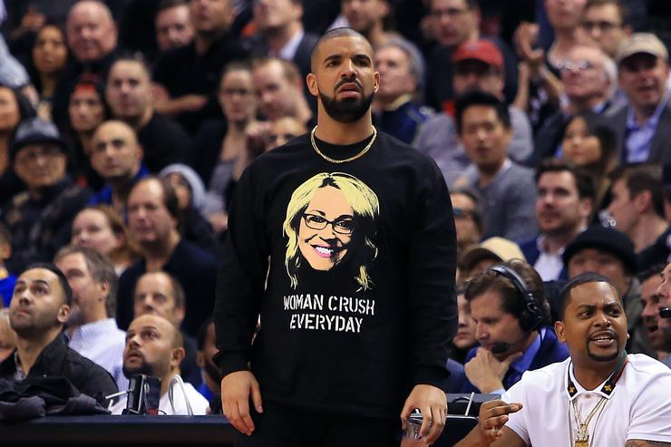 Drake vs Pusha T; Canadian Rapper Reportedly Hit With Many Claims Of Paternity