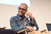 T.I. Ordered To Pay $75K In Unpaid Wages To Former Restaurant Employees