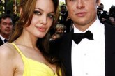 Updates: Brad Pitt and Angelina Jolie Have Reached a Custody Agreement