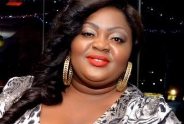 Actress Eniola Badmus talked about 'Celebrity Housemate' reality show.