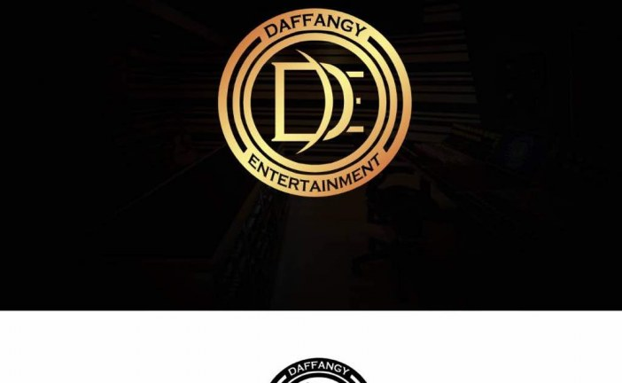 Daffangy Entertainment Unveils New Acts