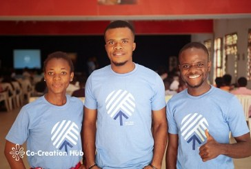 Facebook undertakes University Roadshow across Nigeria in its Aim to engage Students in all things 'deep tech'