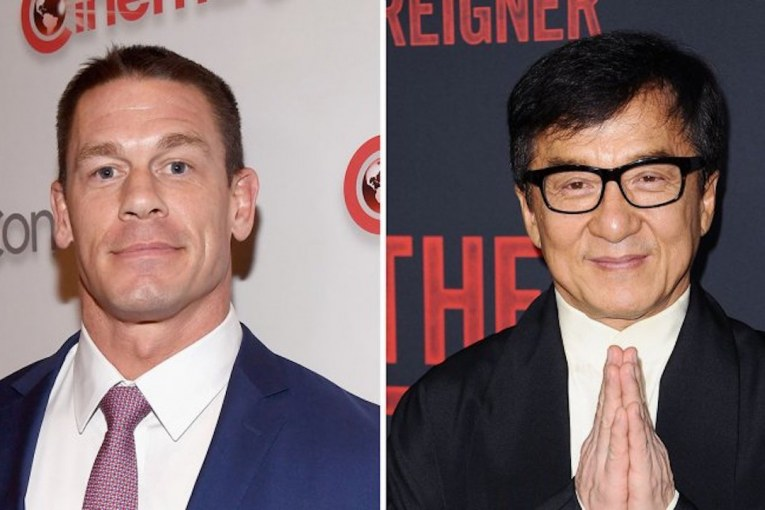 John-Cena-and-Jackie-Chan-Team-Up-for-Action-Thriller