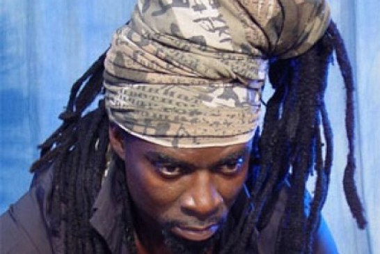 Kojo Antwi advises Young Artistes To Focus On Stagecraft
