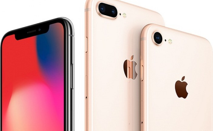 Apple slapped with $6.6M fine in Australia over bricked devices