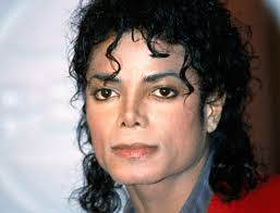 Today Marks 9 Years Since Michael Jackson Passed Away