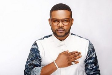 Falz wants to give N1m to a Nigerian Youth