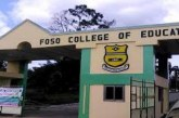 Ghana: Colleges of Education to Be Upgraded to University Colleges in September