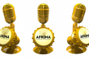 Afrima Adds Four(4) New Categories