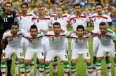 Nike Will No Longer Supply Iran's World Cup Cleats Because Of Sanctions