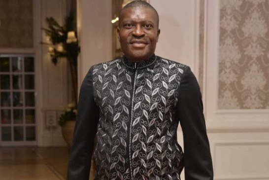 Nollywood actor Kanayo O. Kanayo has Announced that He would be Running for a Political Office under the All Progressive Grand Alliance (APGA).