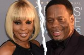 Mary J. Blige and Kendu Isaacs Are Officially Divorced