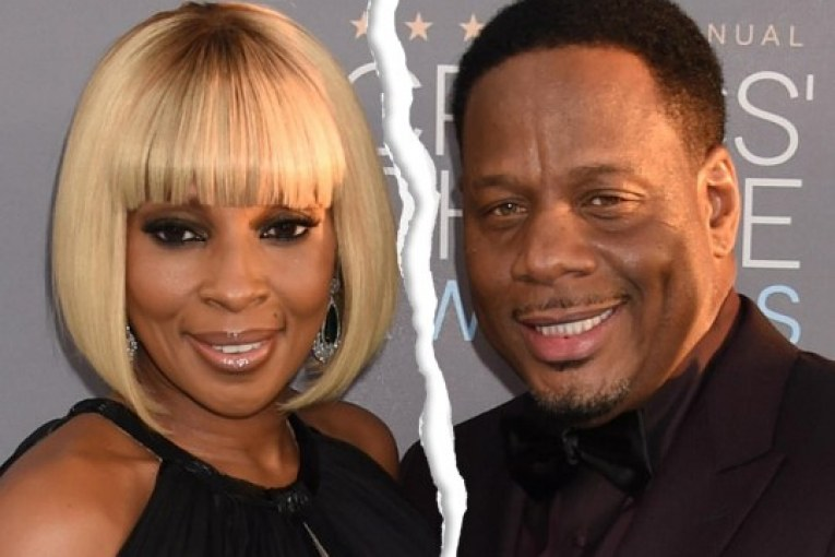 mary-j-blige-divorce-finally-acadaextra