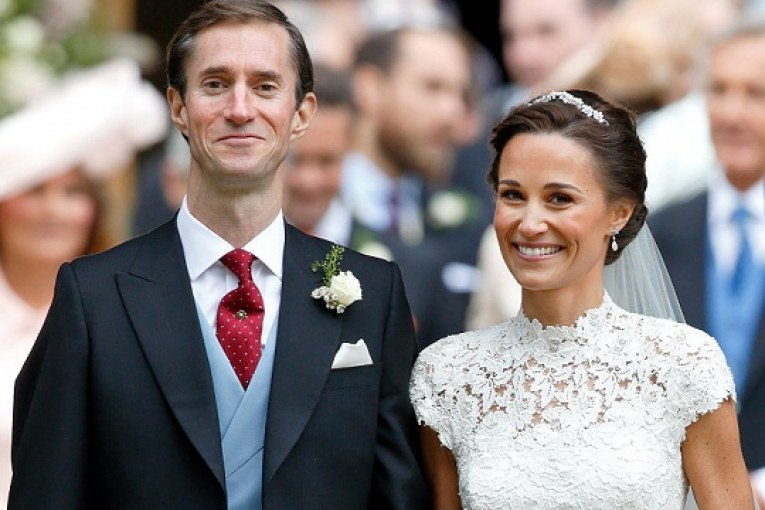 pippa-middleton-husband-acadaextra