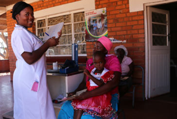 All South African Citizens must have Access to Private and Public Health Care