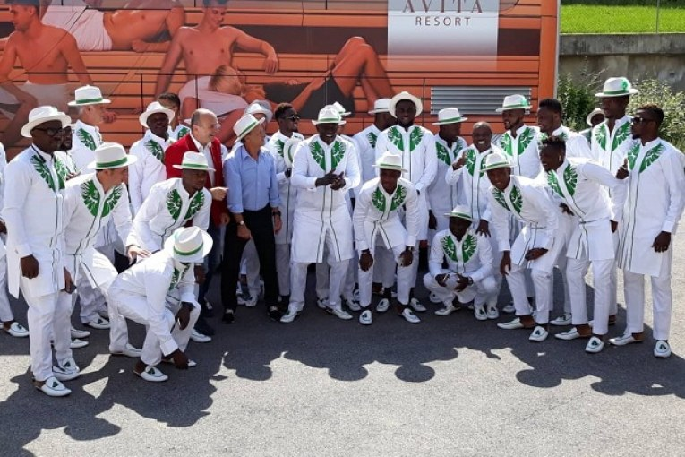 super-eagles-attire-acadaextra