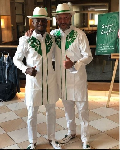 super-eagles-attire-acadaextra1