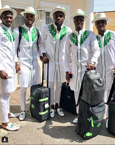super-eagles-attire-acadaextra2