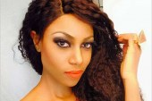 Actress Yvonne Nelson deletes Photos and unfollows Baby Daddy on Instagram