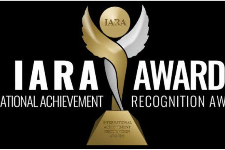 IARA-awards-acadaextra
