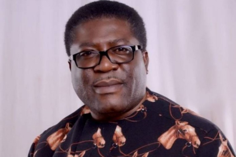 Imo-State-Deputy-Governor-Eze-Madumere-acadaextra