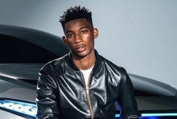 British-Nigerian model Harry Uzoka's Killer tells Court he acted in Self Defence during Confrontation over a Girl