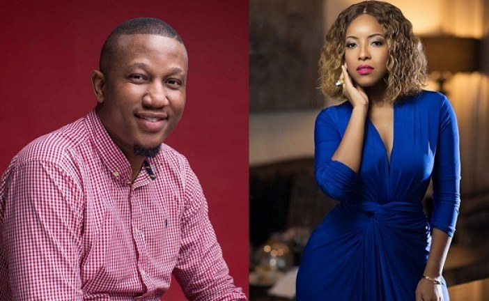 3music Awards CEO Responds To Joselyn Dumas Payment Brouhaha