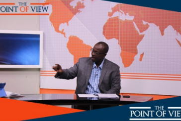There's No Economic Justification For New Regions in Ghana – Lawyer