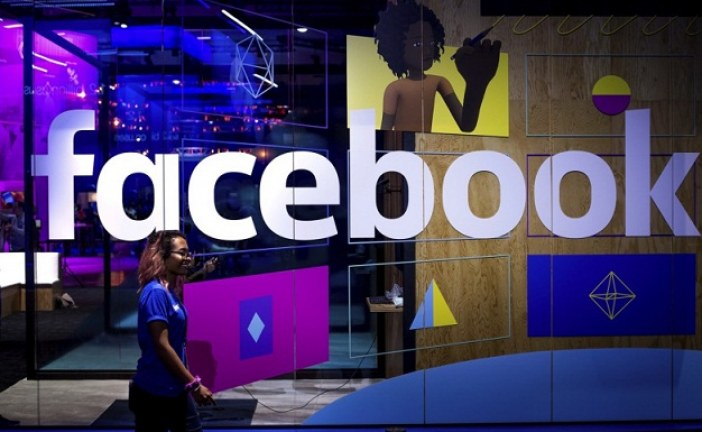 Facebook, Afrinolly rollout 'Facebook for Creators' Training