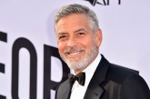 George Clooney Becomes Highest Paid Actor