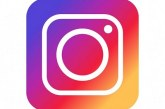 Instagram adds a status indicator Dot so People know when you're Ignoring them