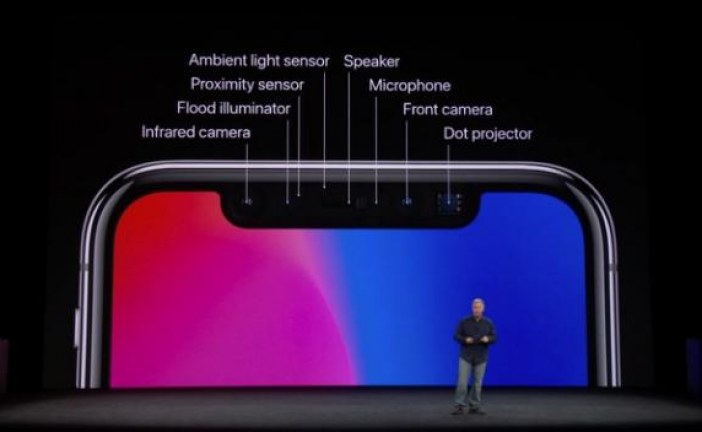 All 2018 iPhones and two new iPads will get the iPhone X's most Controversial Feature