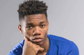 I Never Begged Davido, Mayorkun For Collabo – KiDi