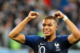 France's Kylian Mbappe, 19-year-old phenom, will donate World Cup Earnings to Charity