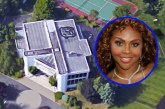 Lil Kim Sets To Lose Her $2 Million Mansion