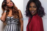 Tiwa Savage should prove I begged her for money –Misi Molu