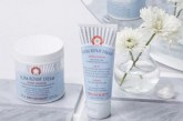 Procter &Gamble Reportedly Bought First Aid Beauty for $250 Million