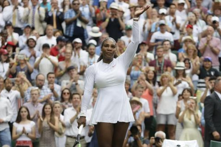 serena-williams-acadaextra1