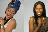 Yemi Alade, Tiwa Savage Unfollow each Other