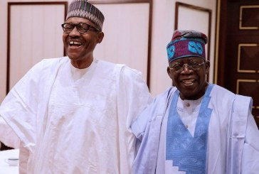 We expect victory in Osun Governorship Election, Tinubu says