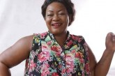 Christiana Awuni Reveal Why She Went To Dr. Obenfo