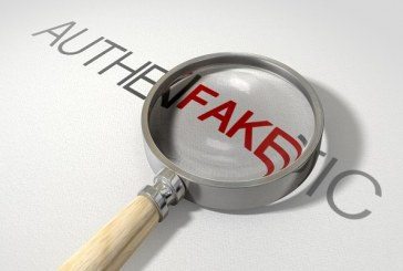 Ghana Loses Over 5.7 Billion To Fake And Counterfeit Goods