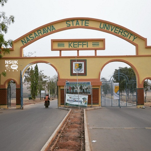 Nasarawa Assembly okays five-year single term for VC
