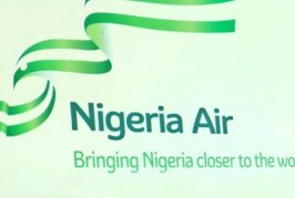 Ethiopian Airlines has put in a bid to run Nigeria's new National Carrier