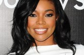 #WomensMonth: Gabrielle Union wants to 'uplift and inspire' Women