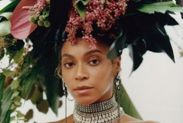 Beyoncé Reveals Scary Pregnancy Complications
