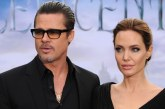 Angelina Jolie claims Brad Pitt hasn't Paid Child Support, plans to seek Court Order