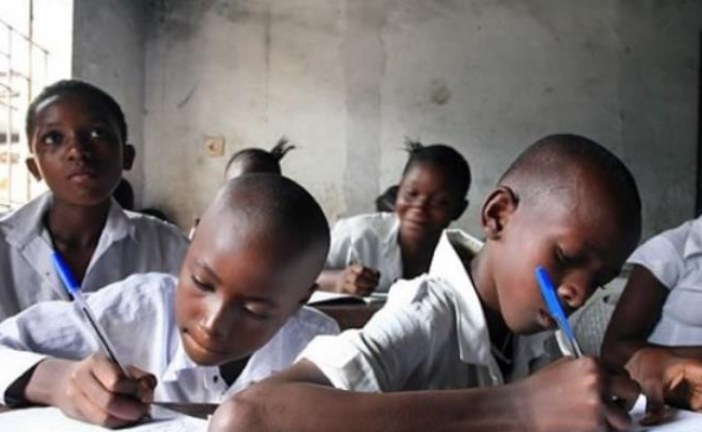 Colleges of Education in Ghana amend Curriculum to cater for Children with Disabilities