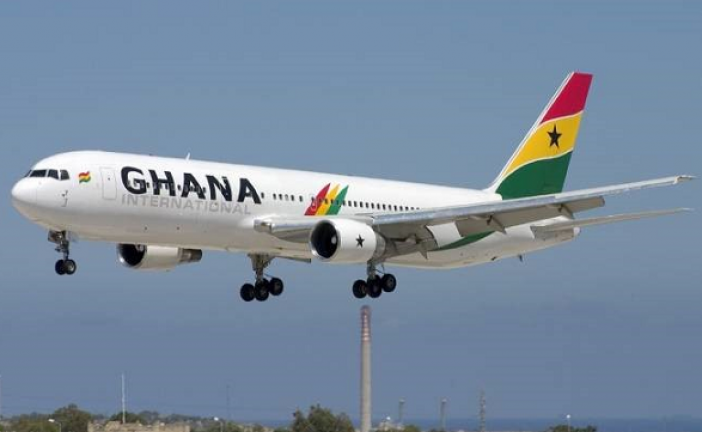No Free-Ticket Regime For New National Airline